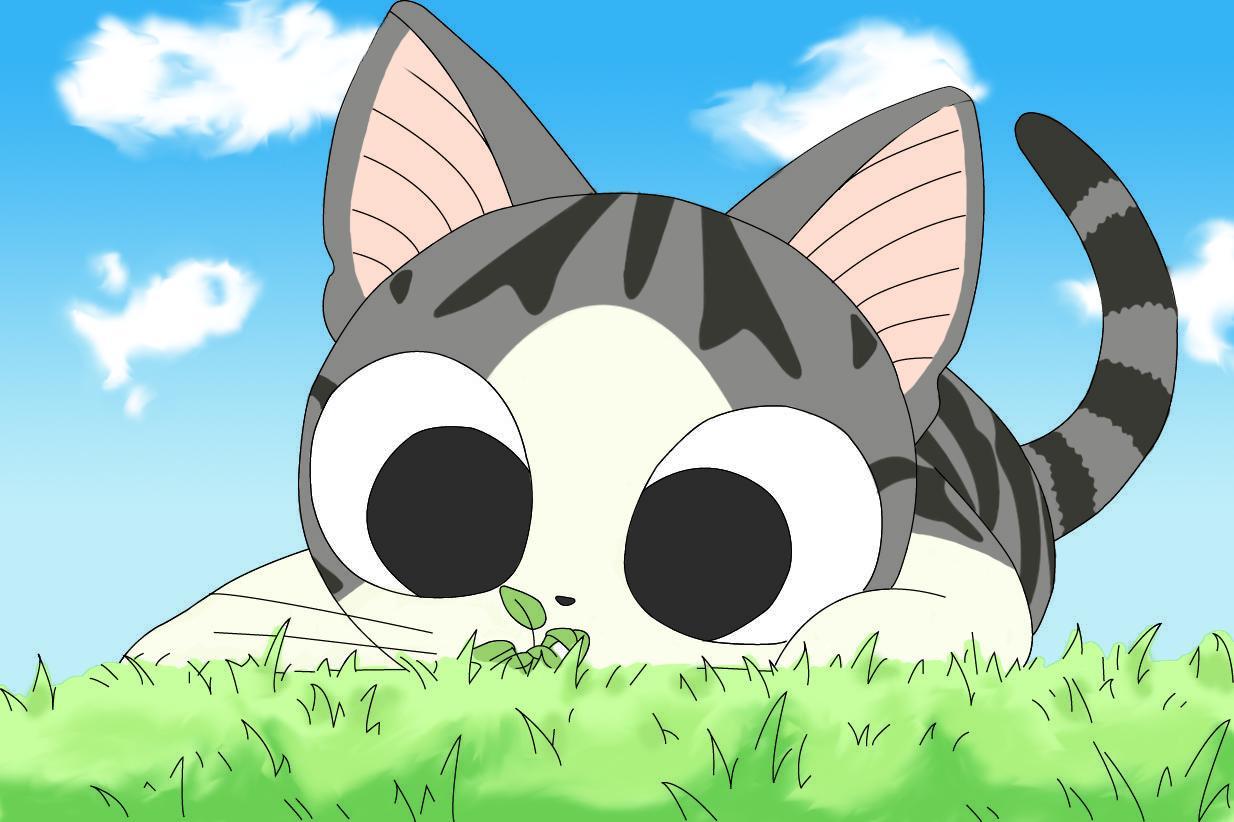 5 raisons pour lesquelles vous ne devriez pas aimer l'animation japonaise.